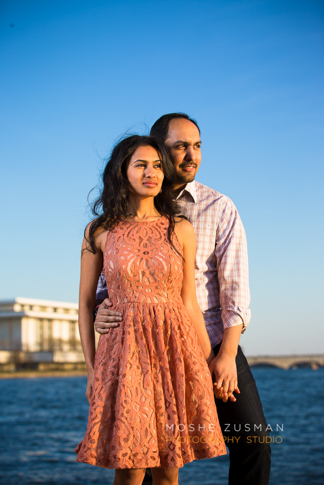washington-dc-engagement-session-indian-wedding-moshe-zusman-georgetown-waterfront-high-fashion-10.jpg