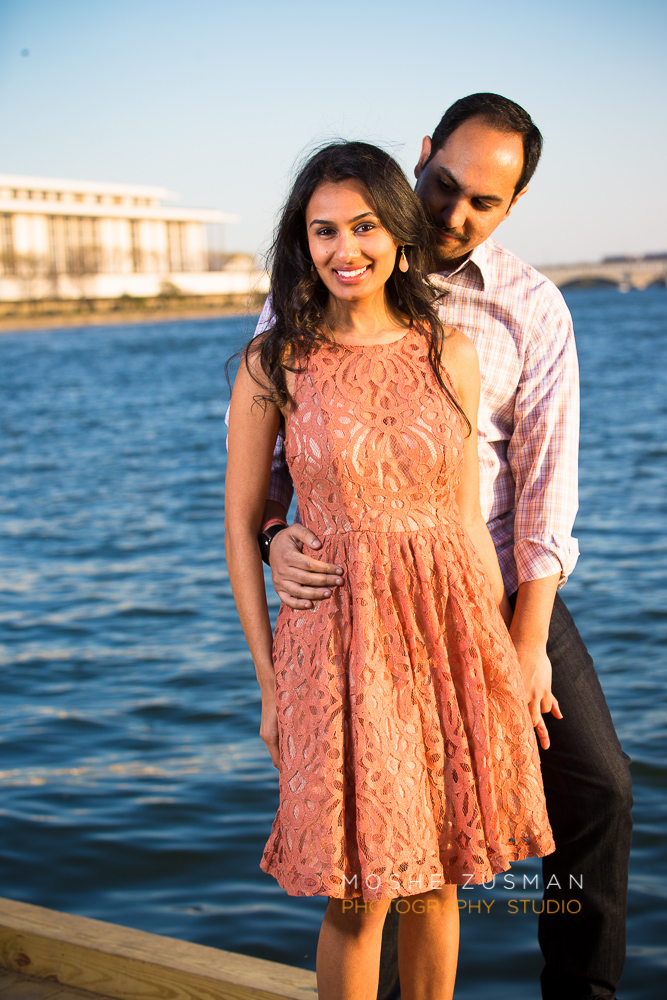 washington-dc-engagement-session-indian-wedding-moshe-zusman-georgetown-waterfront-high-fashion-11.jpg