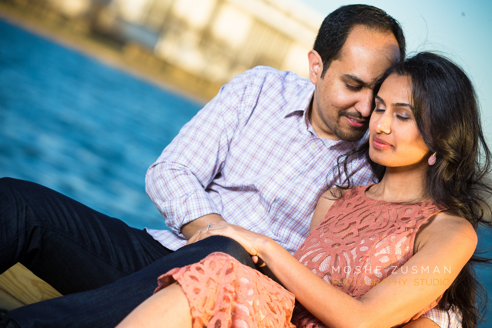 washington-dc-engagement-session-indian-wedding-moshe-zusman-georgetown-waterfront-high-fashion-12.jpg