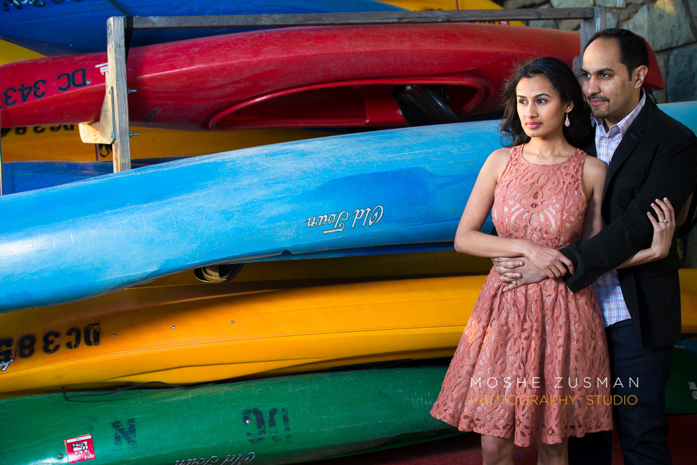 washington-dc-engagement-session-indian-wedding-moshe-zusman-georgetown-waterfront-high-fashion-15.jpg