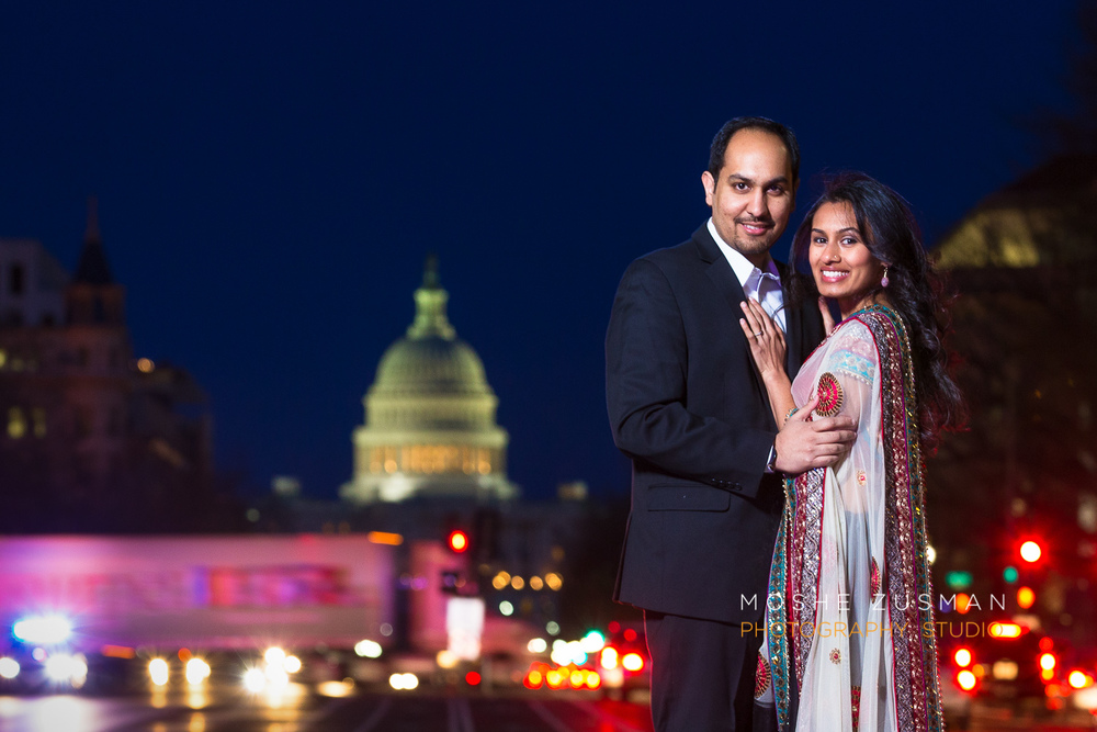 washington-dc-engagement-session-indian-wedding-moshe-zusman-georgetown-waterfront-high-fashion-16.jpg