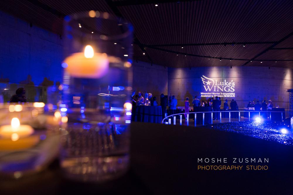 Lukes-wings-gala-event-wounded-warior-moshe-zusman-1.jpg