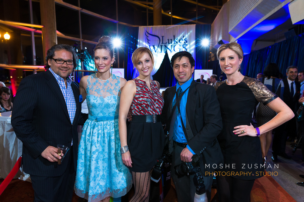 Lukes-wings-gala-event-wounded-warior-moshe-zusman-23.jpg