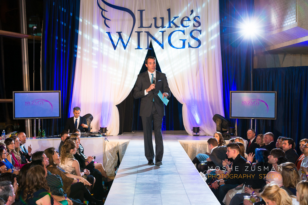 Lukes-wings-gala-event-wounded-warior-moshe-zusman-24.jpg