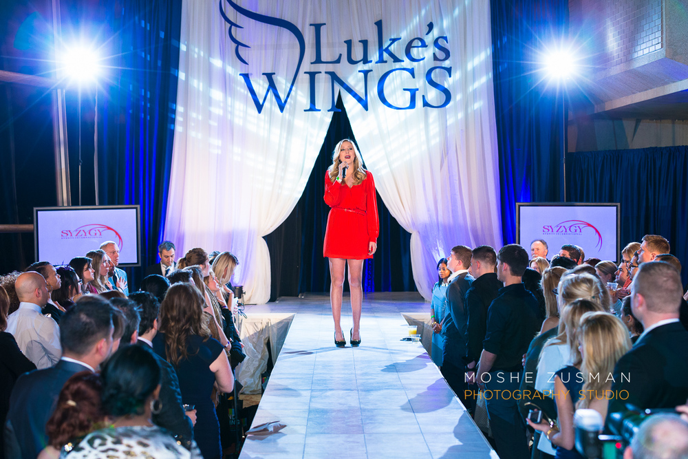 Lukes-wings-gala-event-wounded-warior-moshe-zusman-25.jpg