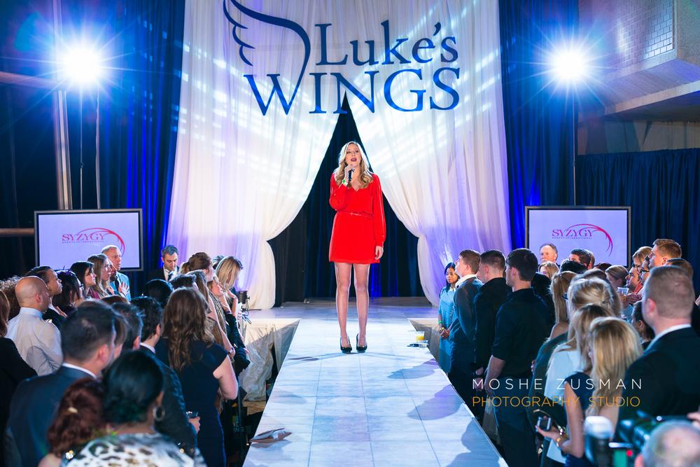 Lukes-wings-gala-event-wounded-warior-moshe-zusman-25.jpg