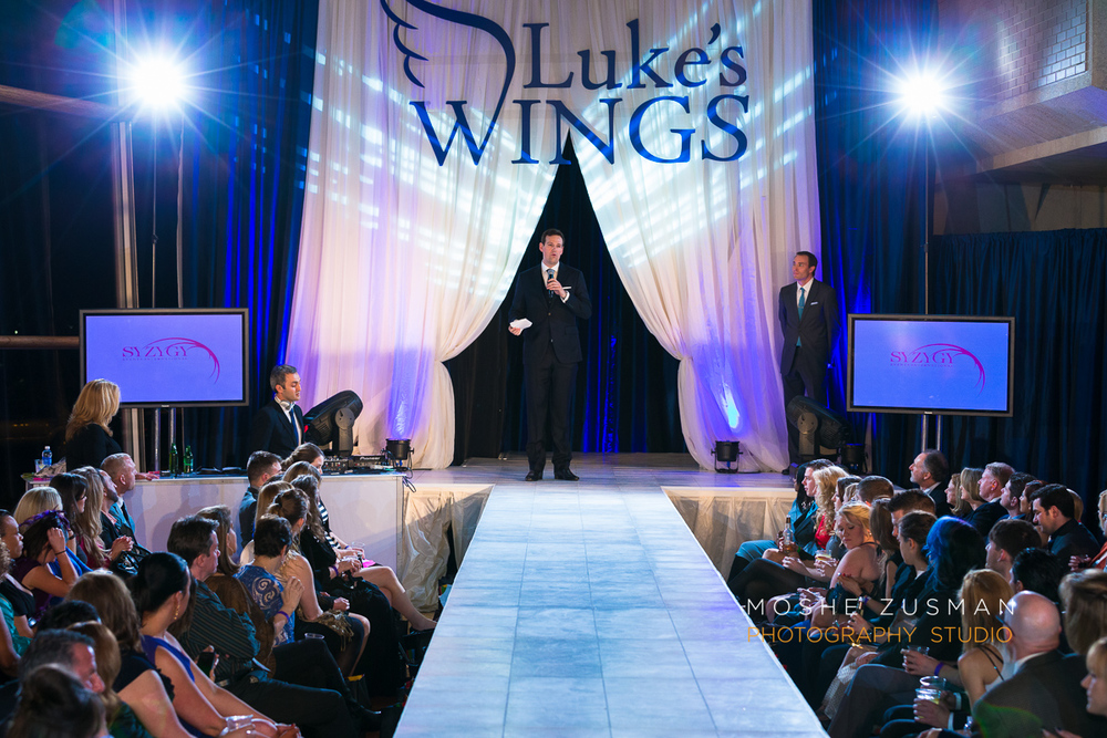 Lukes-wings-gala-event-wounded-warior-moshe-zusman-26.jpg