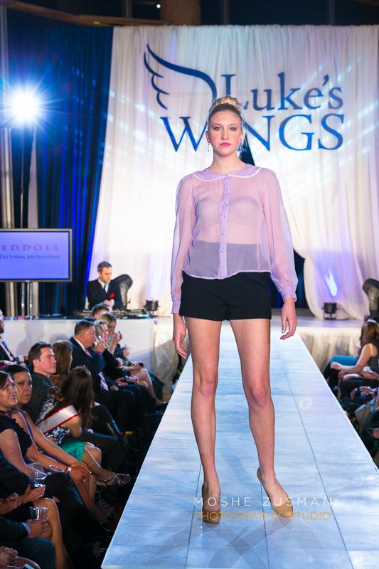 Lukes-wings-gala-event-wounded-warior-moshe-zusman-31.jpg