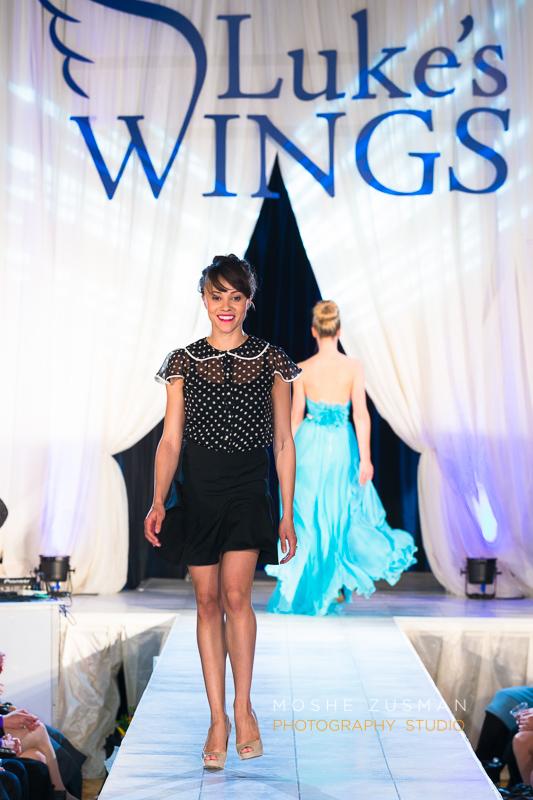 Lukes-wings-gala-event-wounded-warior-moshe-zusman-34.jpg