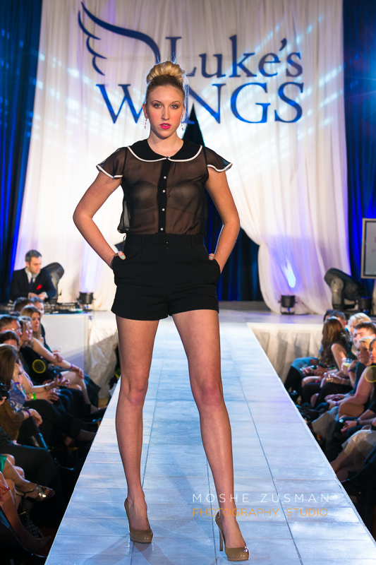 Lukes-wings-gala-event-wounded-warior-moshe-zusman-37.jpg