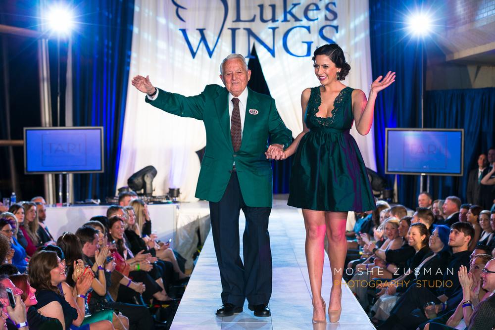 Lukes-wings-gala-event-wounded-warior-moshe-zusman-42.jpg