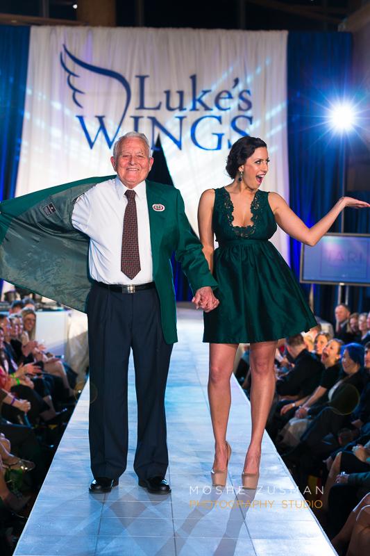 Lukes-wings-gala-event-wounded-warior-moshe-zusman-43.jpg