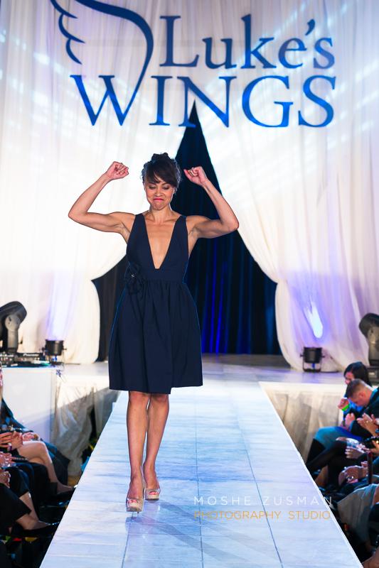 Lukes-wings-gala-event-wounded-warior-moshe-zusman-46.jpg