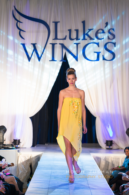 Lukes-wings-gala-event-wounded-warior-moshe-zusman-47.jpg