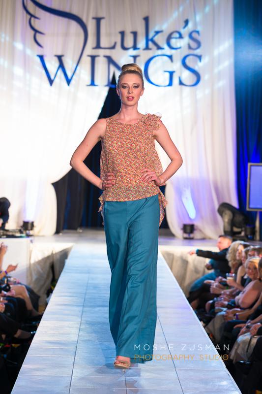 Lukes-wings-gala-event-wounded-warior-moshe-zusman-54.jpg