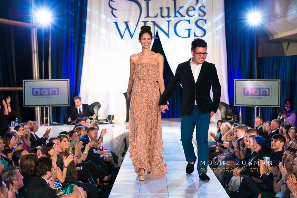Lukes-wings-gala-event-wounded-warior-moshe-zusman-55.jpg