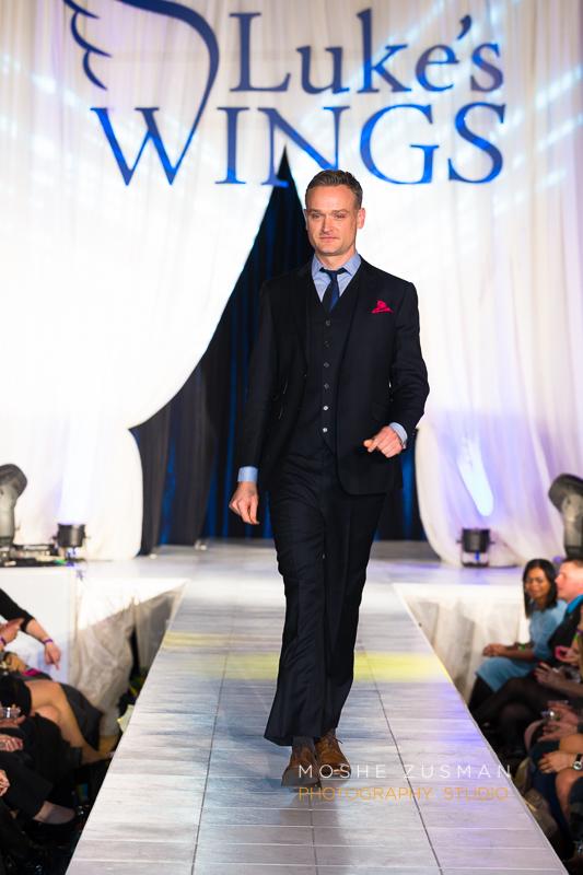Lukes-wings-gala-event-wounded-warior-moshe-zusman-59.jpg