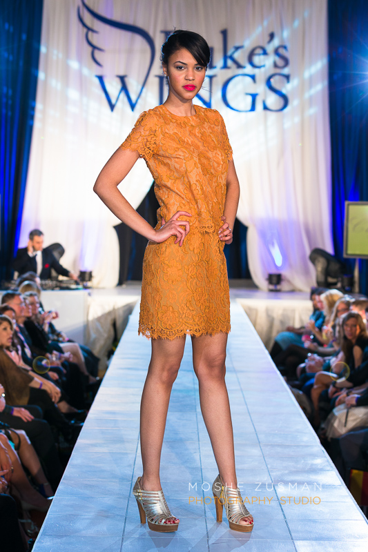 Lukes-wings-gala-event-wounded-warior-moshe-zusman-61.jpg