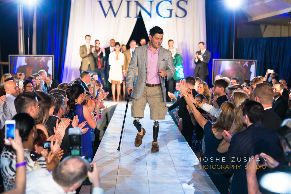 Lukes-wings-gala-event-wounded-warior-moshe-zusman-70.jpg