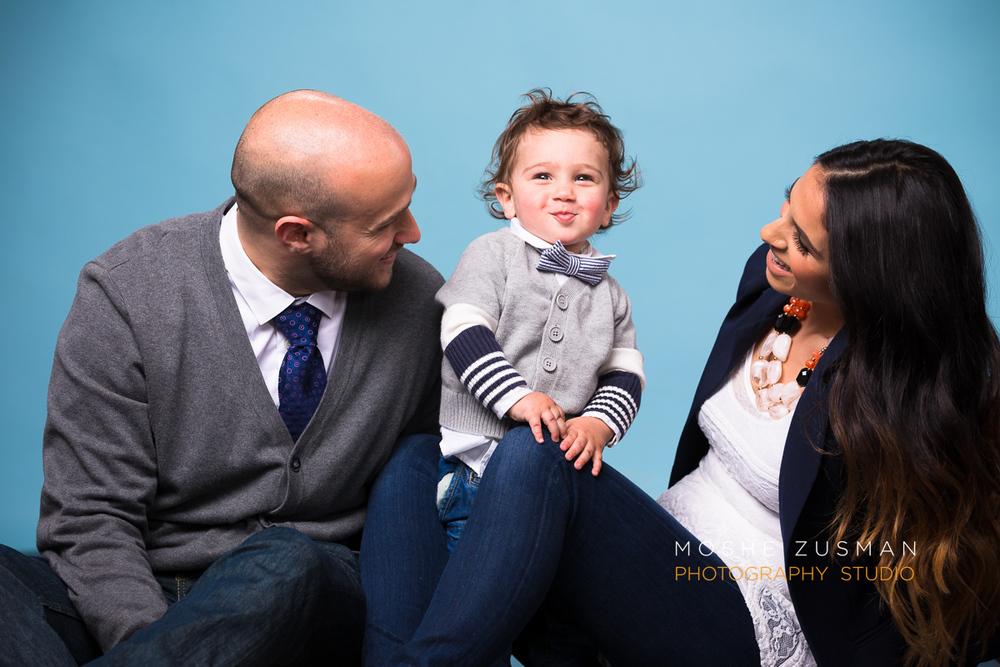 family-photos-moshe-zusman-baby-kids-photography-7.jpg