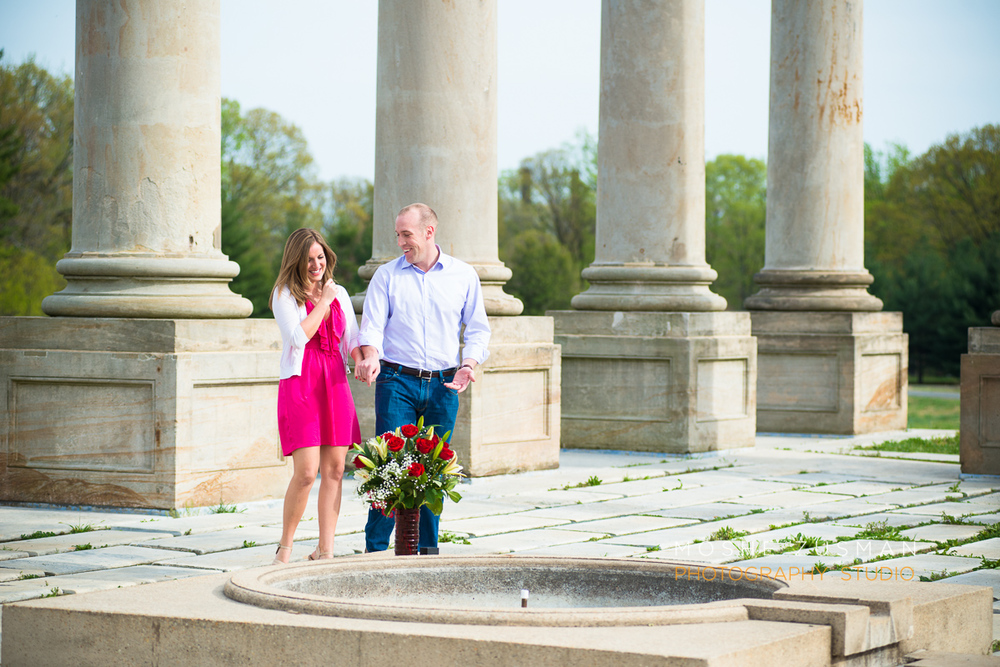 secret-proposal-moshe-zusman-engagement-session-photography-dc national arboretum-3.jpg