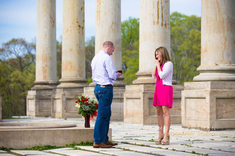 secret-proposal-moshe-zusman-engagement-session-photography-dc national arboretum-4.jpg