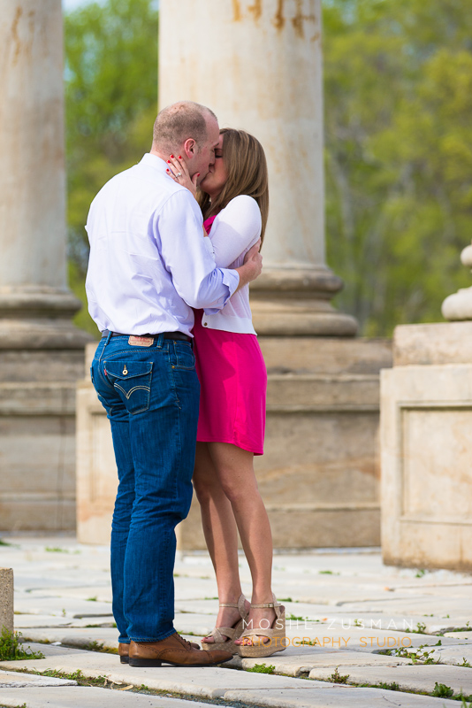 secret-proposal-moshe-zusman-engagement-session-photography-dc national arboretum-7.jpg