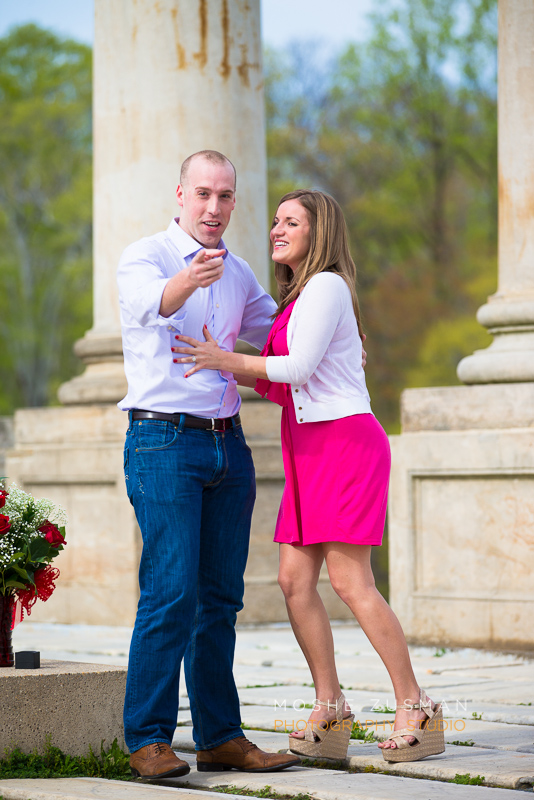 secret-proposal-moshe-zusman-engagement-session-photography-dc national arboretum-9.jpg