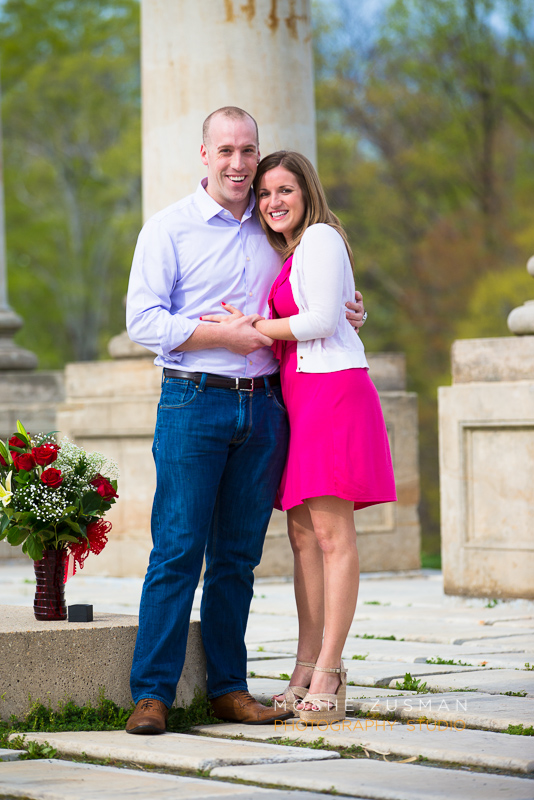 secret-proposal-moshe-zusman-engagement-session-photography-dc national arboretum-10.jpg