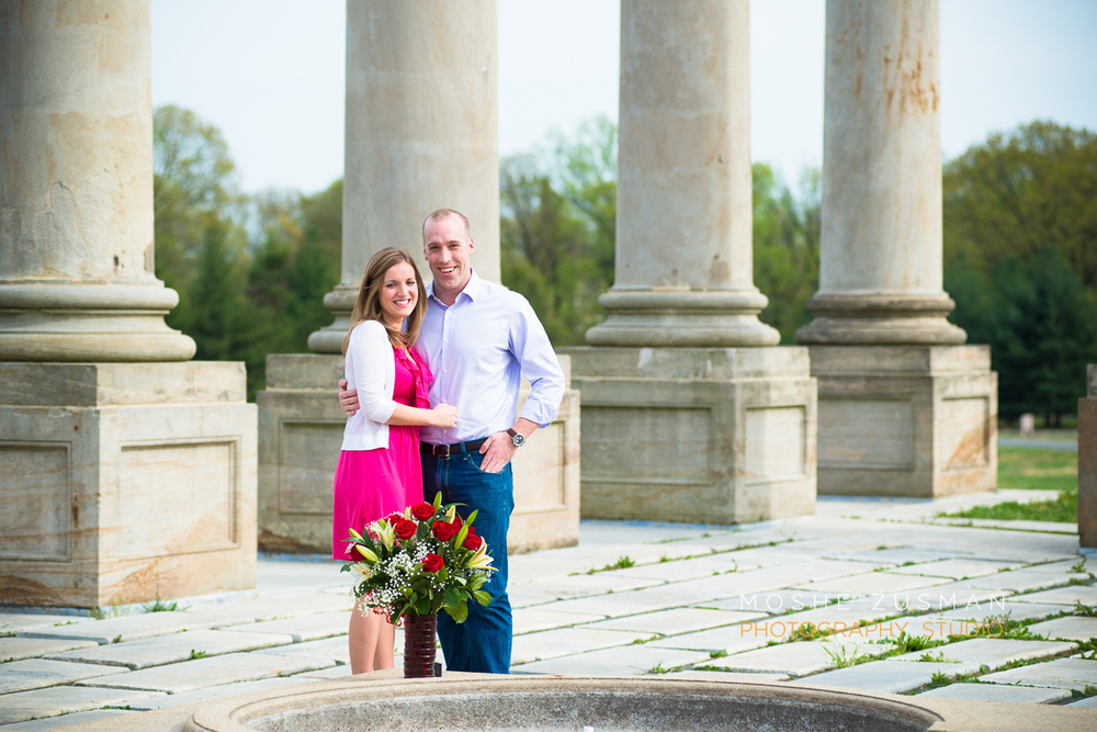 secret-proposal-moshe-zusman-engagement-session-photography-dc national arboretum-11.jpg