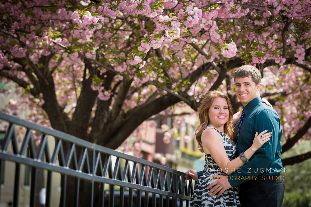 washington-dc-engagement-session-moshe-zusman-georgetown-cherry blossom-13.jpg