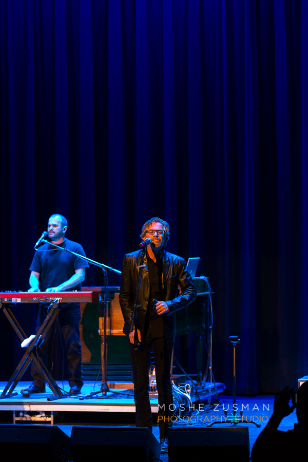 Mashina-israeli-band-performance-USA-tour-JCC-Moshe-Zusman-20.jpg