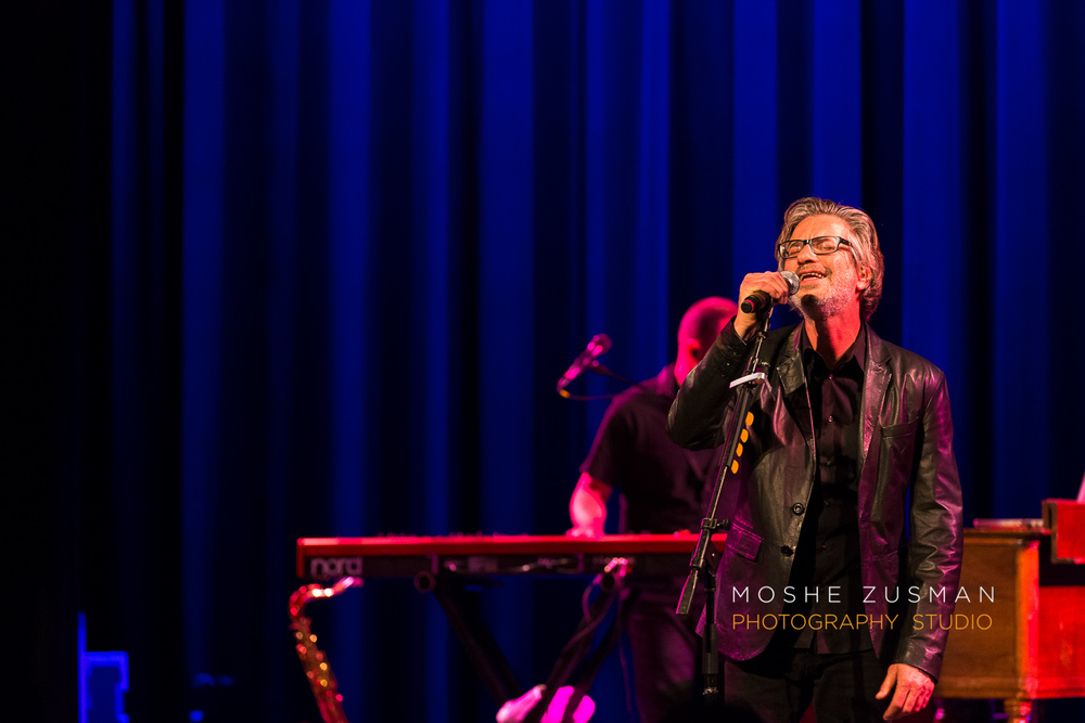 Mashina-israeli-band-performance-USA-tour-JCC-Moshe-Zusman-23.jpg