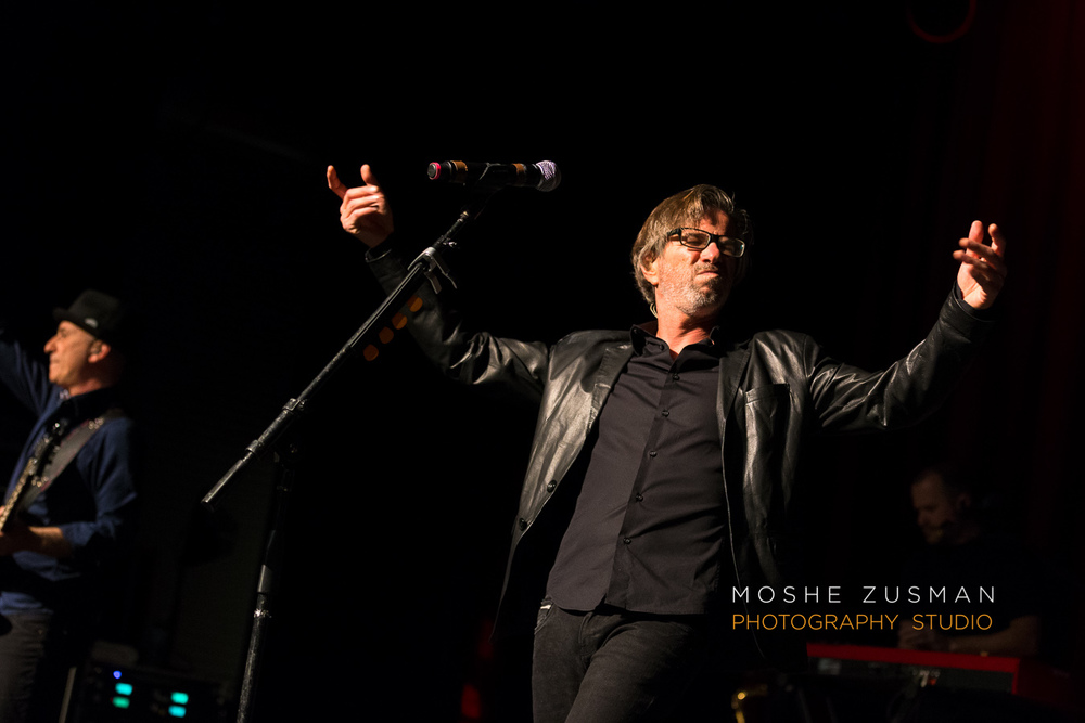 Mashina-israeli-band-performance-USA-tour-JCC-Moshe-Zusman-31.jpg