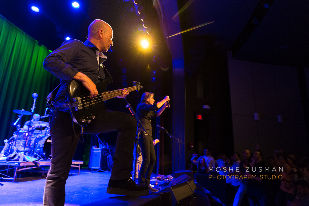 Mashina-israeli-band-performance-USA-tour-JCC-Moshe-Zusman-35.jpg