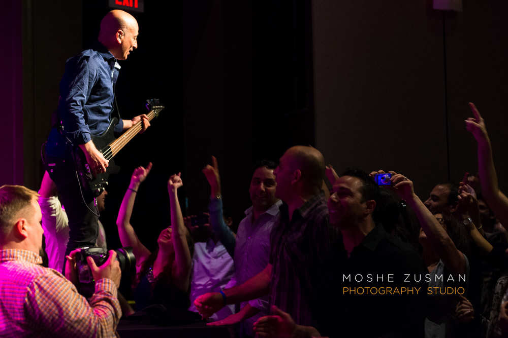 Mashina-israeli-band-performance-USA-tour-JCC-Moshe-Zusman-36.jpg