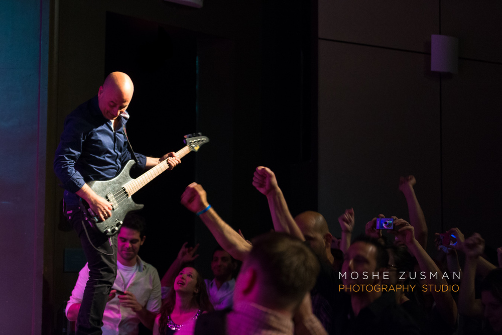 Mashina-israeli-band-performance-USA-tour-JCC-Moshe-Zusman-37.jpg