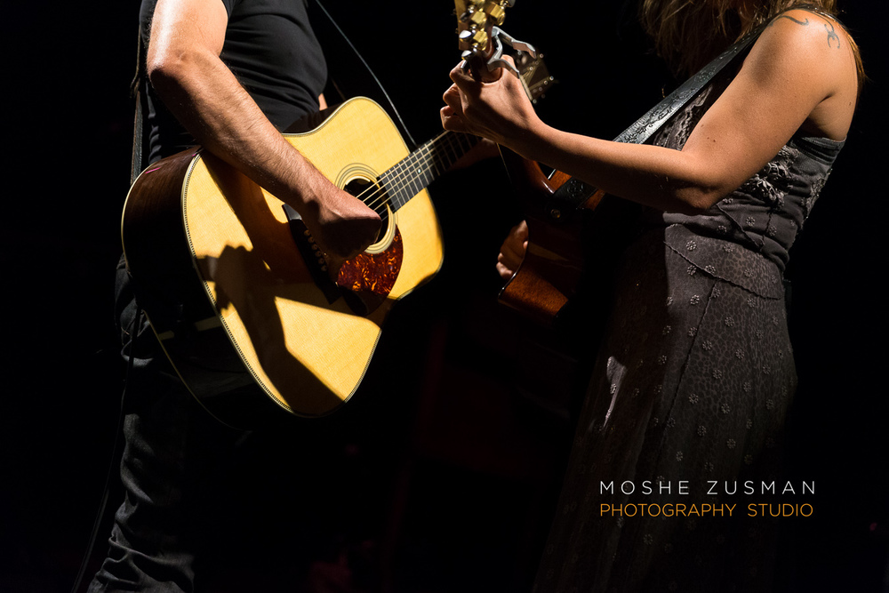 Mashina-israeli-band-performance-USA-tour-JCC-Moshe-Zusman-47.jpg