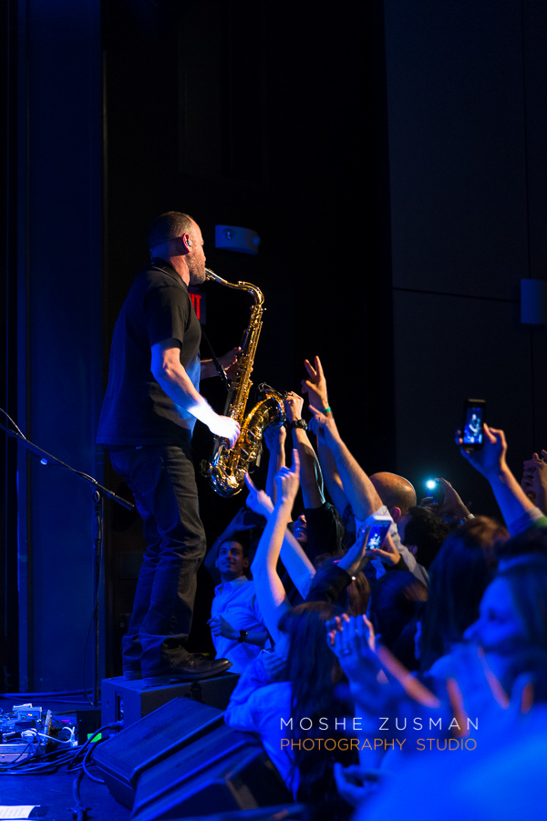 Mashina-israeli-band-performance-USA-tour-JCC-Moshe-Zusman-55.jpg