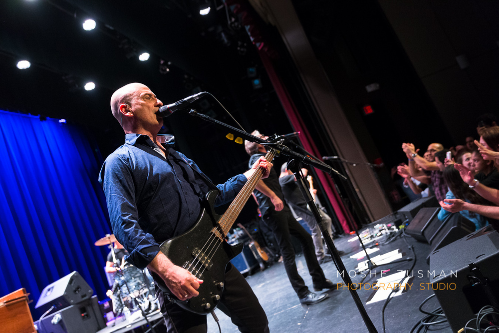 Mashina-israeli-band-performance-USA-tour-JCC-Moshe-Zusman-56.jpg