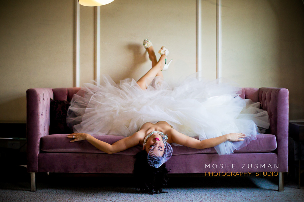 Wedding-Photography-Washington-DC-MD-VA-Fashion-Fusion-Edgy-Stylish-Couture-photographer-Moshe-Zusman-15.jpg