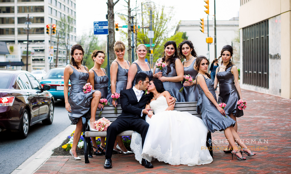Wedding-Photography-Washington-DC-MD-VA-Fashion-Fusion-Edgy-Stylish-Couture-photographer-Moshe-Zusman-18.jpg