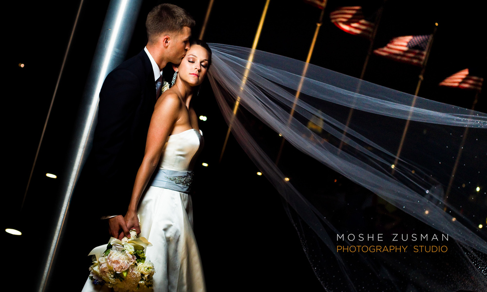 Wedding-Photography-Washington-DC-MD-VA-Fashion-Fusion-Edgy-Stylish-Couture-photographer-Moshe-Zusman-24.jpg