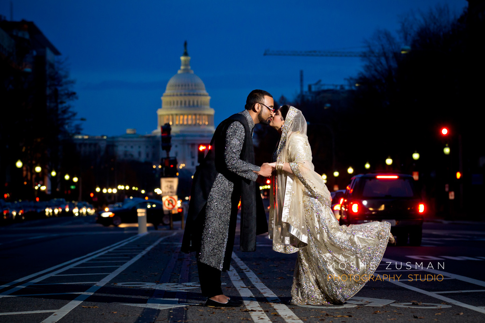 Wedding-Photography-Washington-DC-MD-VA-Fashion-Fusion-Edgy-Stylish-Couture-photographer-Moshe-Zusman-38.jpg