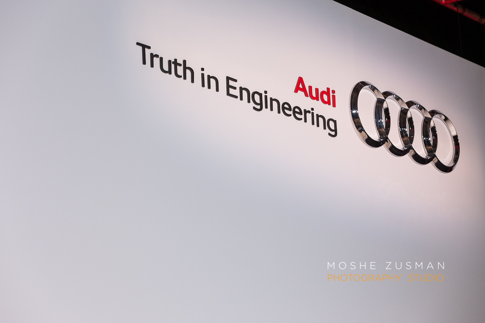 corporate-event-moshe-zusman-photography-audi-america-8.jpg