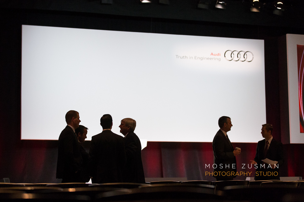 corporate-event-moshe-zusman-photography-audi-america-7.jpg