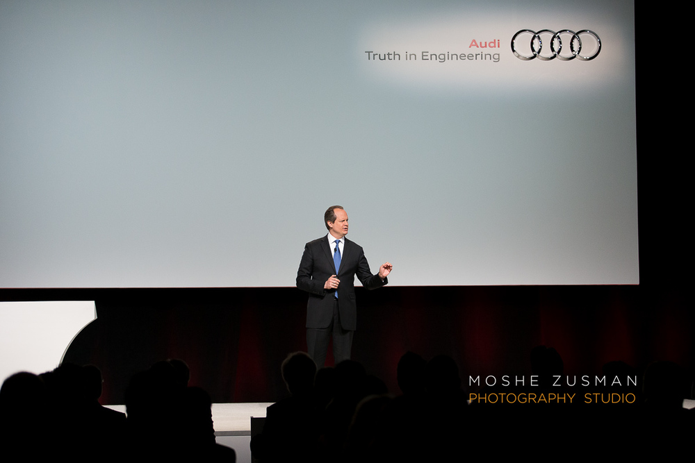 corporate-event-moshe-zusman-photography-audi-america-13.jpg
