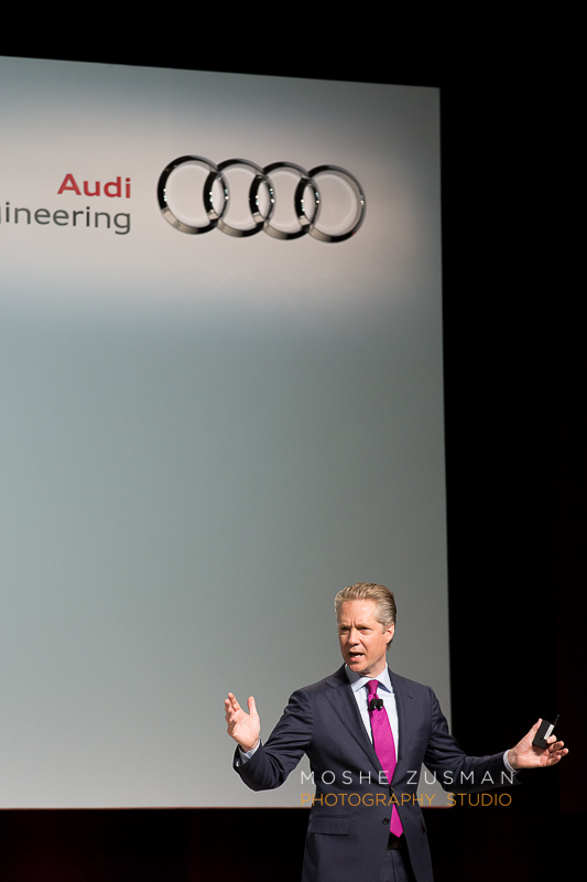 corporate-event-moshe-zusman-photography-audi-america-17.jpg