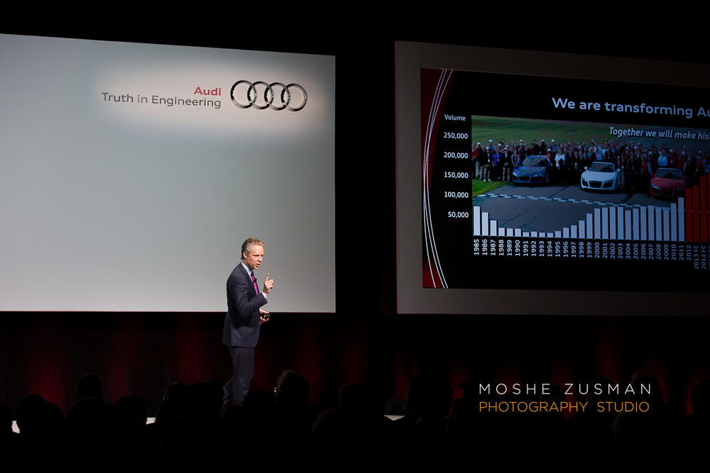 corporate-event-moshe-zusman-photography-audi-america-18.jpg