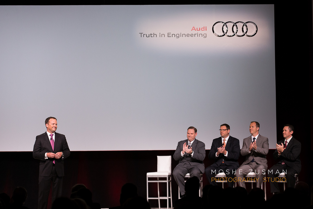 corporate-event-moshe-zusman-photography-audi-america-25.jpg